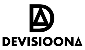 Two Line Logo